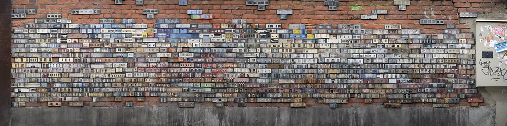 Tetris Panorama-1